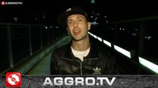 Sunny Bizness – Keine Zeit zu leben ft. Bagdad & Vega (Video)