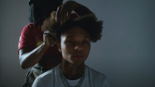 Swae Lee – Reality Check (Video)