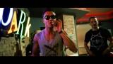 Swiss & Die Andern – Morgenland ft. Tamas, Shocky, SDP, Crystal F (Video)