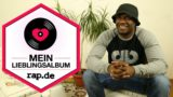 Sylabil Spill: Mein Lieblingsalbum (Video)