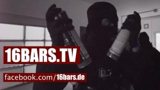 Takt32 – Einer von uns (Video)