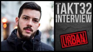 """Takt32 über """"ID"""", Materialismus & neue Projekte (Video)"""