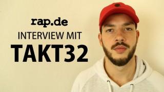 """Takt32 über """"ID"""", Polizei, Gerechtigkeit, Studium & Politik (Video)"""