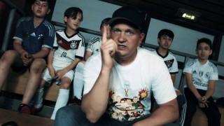 Tatwaffe – 0 Tore (Video)