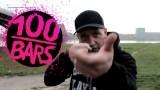 Tatwaffe – 100 Bars (Video)