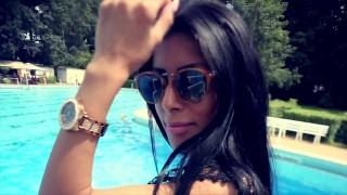 Tatwaffe – Bikini ft. Ado Kojo (Video)