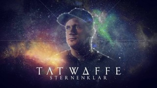 Tatwaffe – Halbwegs Ok ft. Marcella McCrae (Video)