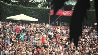 Telly Tellz – Festival (Video)