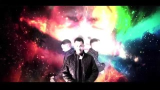 Telly Tellz – Intro | Jez Alles Aus (Video)