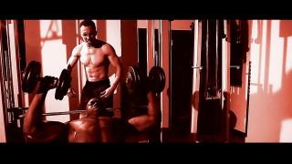 Telly Tellz – Motivation (Video)