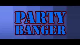 Telly Tellz – Partybanger (Video)
