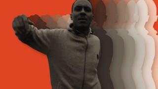 Telly Tellz – Renn und Renn (Video)