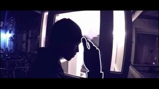 Telly Tellz – Rohstoff (Video)