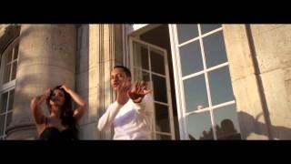 Telly Tellz – Sie mag es (Video)
