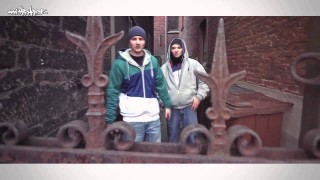 Terence Chill – Still jetzt ft. Lakmann (Video)