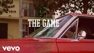 "The Game: ""Baby You"" ft. Jason Derulo (Video)"