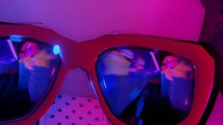 The Weeknd – In Your Eyes ft. Doja Cat (Video)