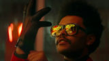 The Weeknd – Blinding Lights (Video)