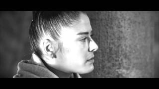 Tice – Bis auf den Grund ft. Lakmann (Video)