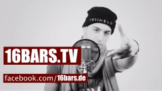 Timeless – 80 Bars (Video)