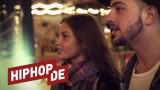 Timeless – Du machst mich reich (Video)