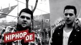 Timeless – Der Morgen danach ft. Vega (Video)