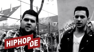 Timeless – Der Morgen danach ft. Vega (Video)