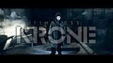 Timeless – Krone (Video)