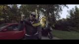 Toni der Assi – Dealer (Video)