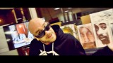 Toni der Assi – Kommenzi Kuckenzi (Video)