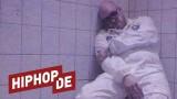 Toni der Assi – Staatsfeind 100 Bars (Video)