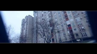 Toni der Assi – Wach durch die Nacht ft. Brenna (Video)
