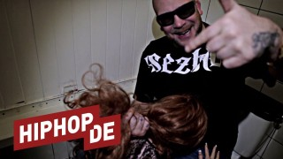 Toni der Assi – Welcome To Schwizherland 2 (Video)