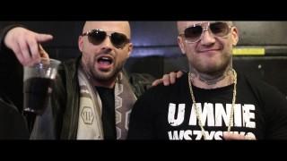 Toony – Ekipa Imprezowa Hardkorowa (Video)