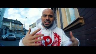 Toony – Ewa mein Schatz (Video)
