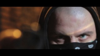 Toony – Ino nos nie ciulej ft. Setki (Video)