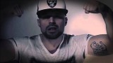 Toony – King of Hate | Exclusive #1 (Video)