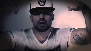 Toony – King of Hate | Exclusive #1 (Video)