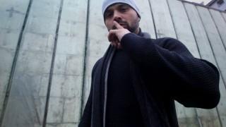 Toony – Nie możemy już milczeć ft. KiiBeats (Video)