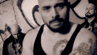 Toony – Obowiazki Polskie (Video)