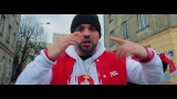 Toony – Pamiętamy ft. Basti (Video)
