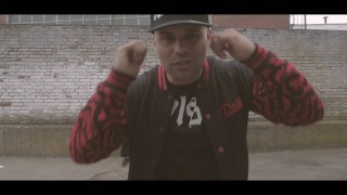 Toony – Srednie (Video)