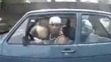 Toony & TMC Freak – Beweg dein Mörder Körper (Video)