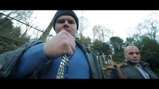 Toony – Vater Unser (Video)