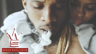 "Tory Lanez: ""Other Side"" (Video)"