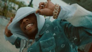 Tory Lanez – Who Needs Love (Video)
