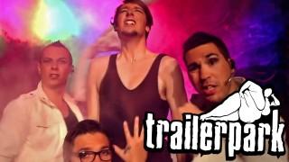 Trailerpark – Selbstbefriedigung (Video)