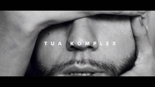 Tua – MDMA | Komplex Vol. 1 (Video)