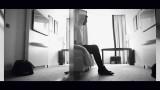 Tua – Pygmalion (Video)