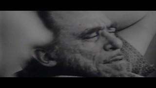 Tua – Seitdem |Komplex Vol.3 (Video)